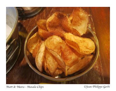 matt+and+meera+masala+chips.jpg