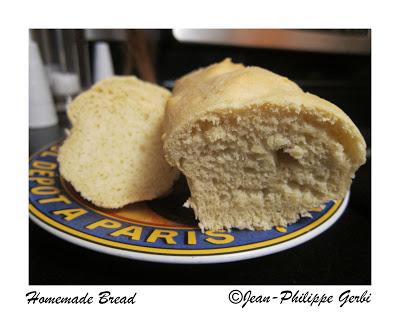 homemade+bread.jpg