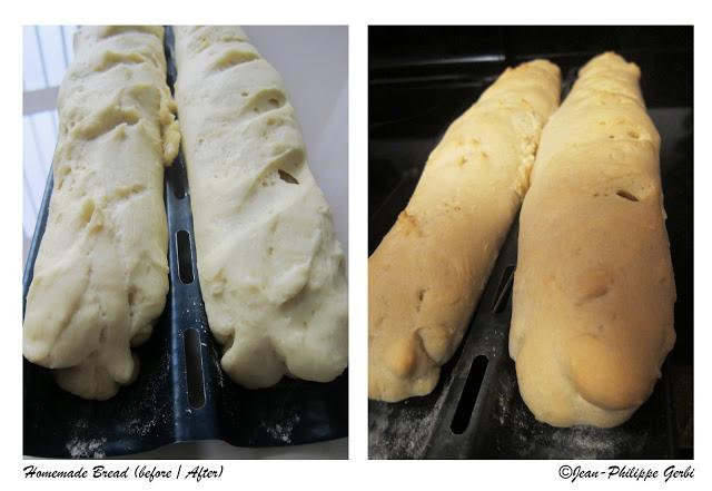 homemade+bread+2.jpg