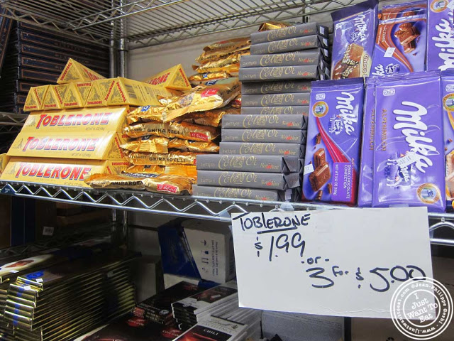 economy+candy+chocolate.jpg