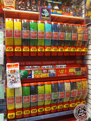 economy+candy+jelly+beans.jpg