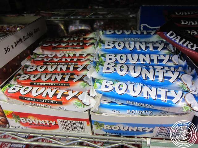 economy+candy+bounty.jpg