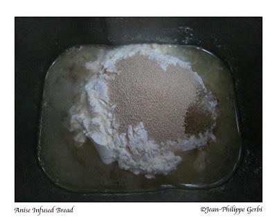 anise+infused+bread+1.jpg