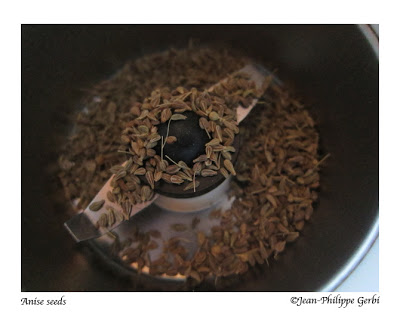anise+bread+seeds.jpg