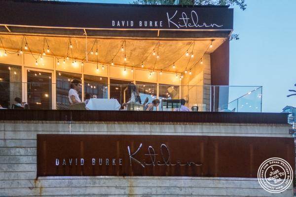 Restaurant Week: David Burke\'s Kitchen — I Just Want To Eat ...