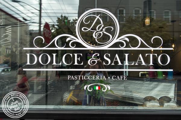 Dolce & Salato in Hoboken, NJ