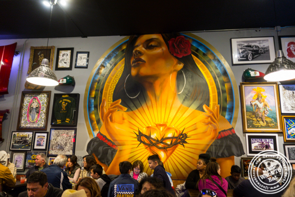 Salud! By San Diego Taco Company in San Diego