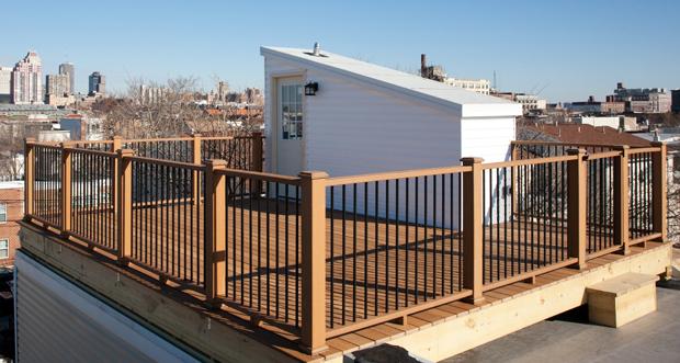 1-philadelphia-roof-deck-pilot-house