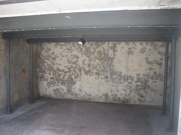 Kingsley-Garage-RoofDeck-4.jpg