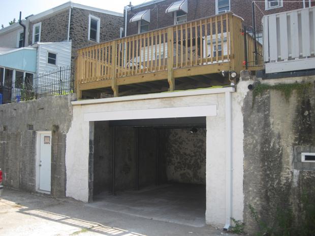 Kingsley-Garage-RoofDeck-3.jpg