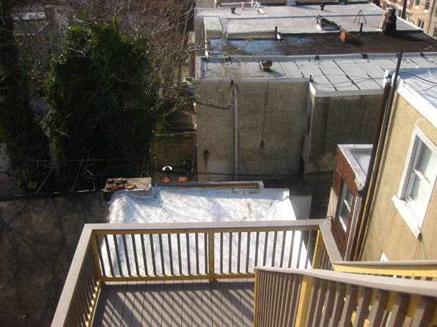 15th-Dickinson-RoofDeck--7.jpg