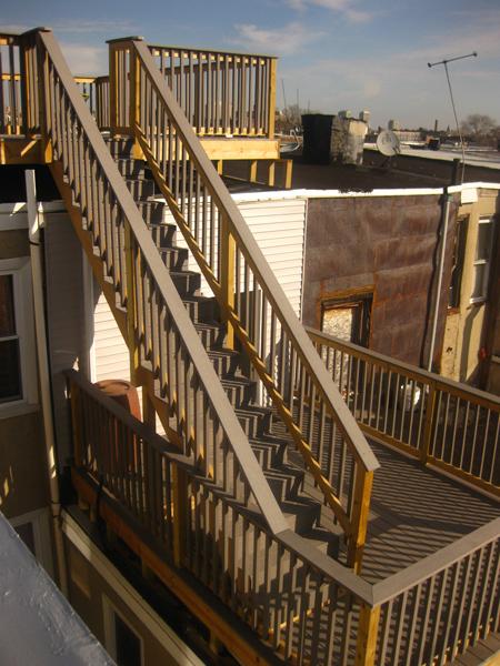 15th-Dickinson-RoofDeck-4.jpg