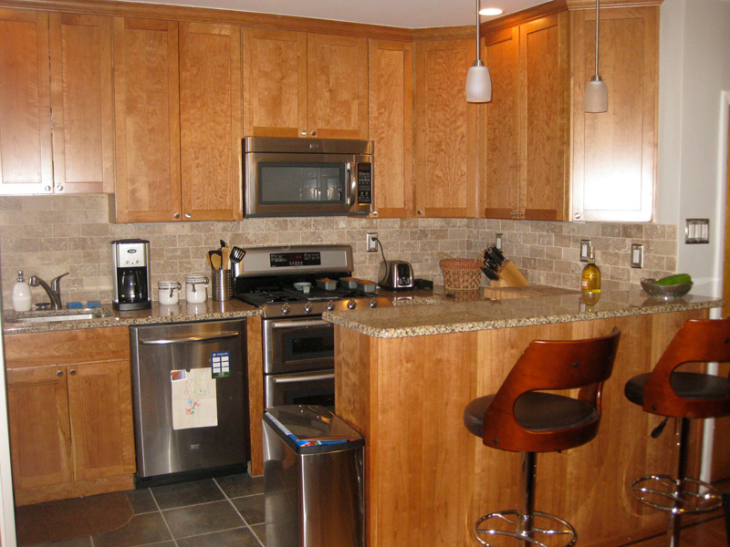 Kingsley-Kitchen-1.jpg