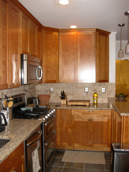 Kingsley-Kitchen-3.jpg