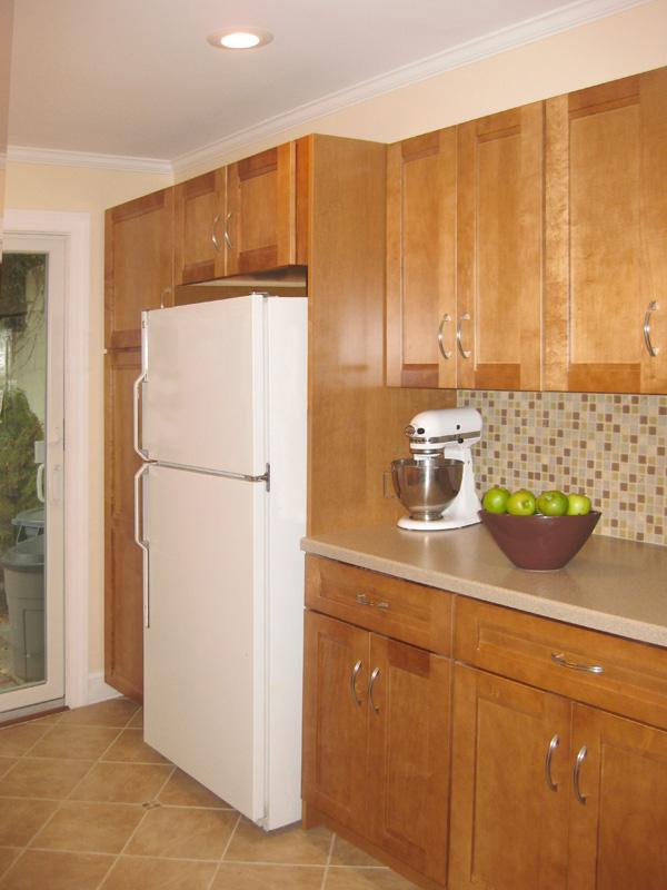 23rd-Aspen-Kitchen-2.jpg