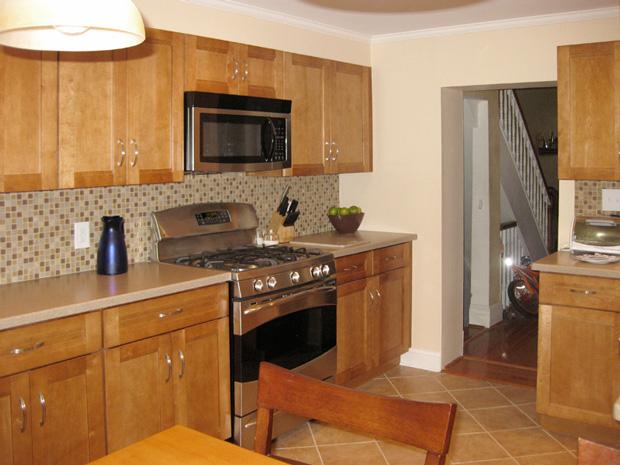 23rd-Aspen-Kitchen-1.jpg