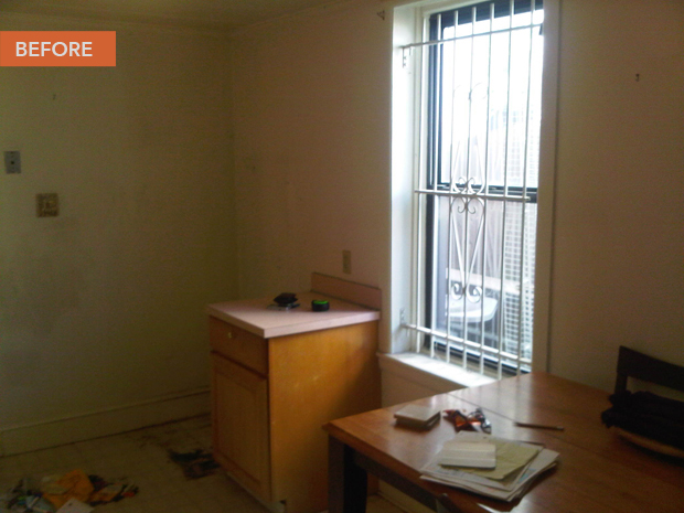 23rd-Aspen-Kitchen-Before3.jpg