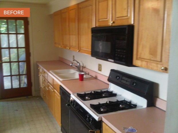 23rd-Aspen-Kitchen-Before2.jpg