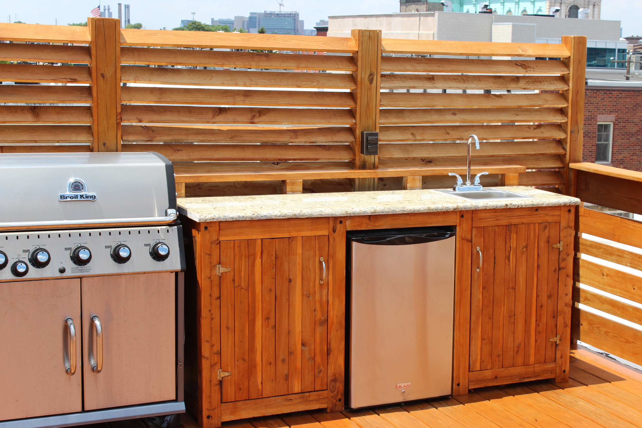 Clarion_kitchen detail.JPG