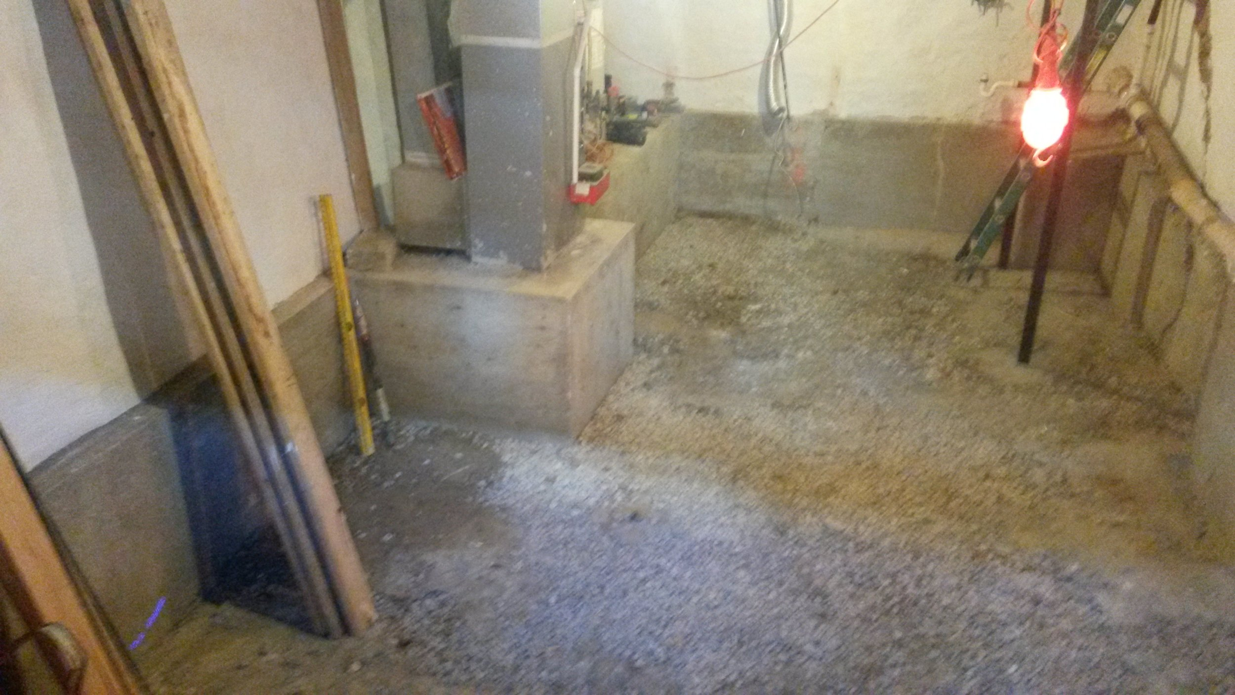 Kater-concrete1.jpg