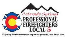 firefighters_local5_logo.JPG