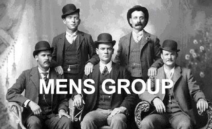 mens-group_orig.jpg