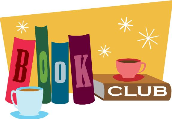 Book_Club_logo1.jpg