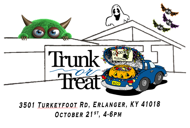 Bethany Trunk or Treat.png