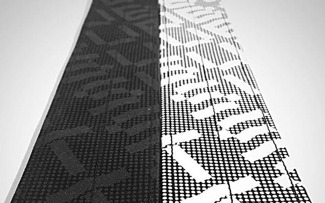 Custom Typography, Design, Wordmark, Branding