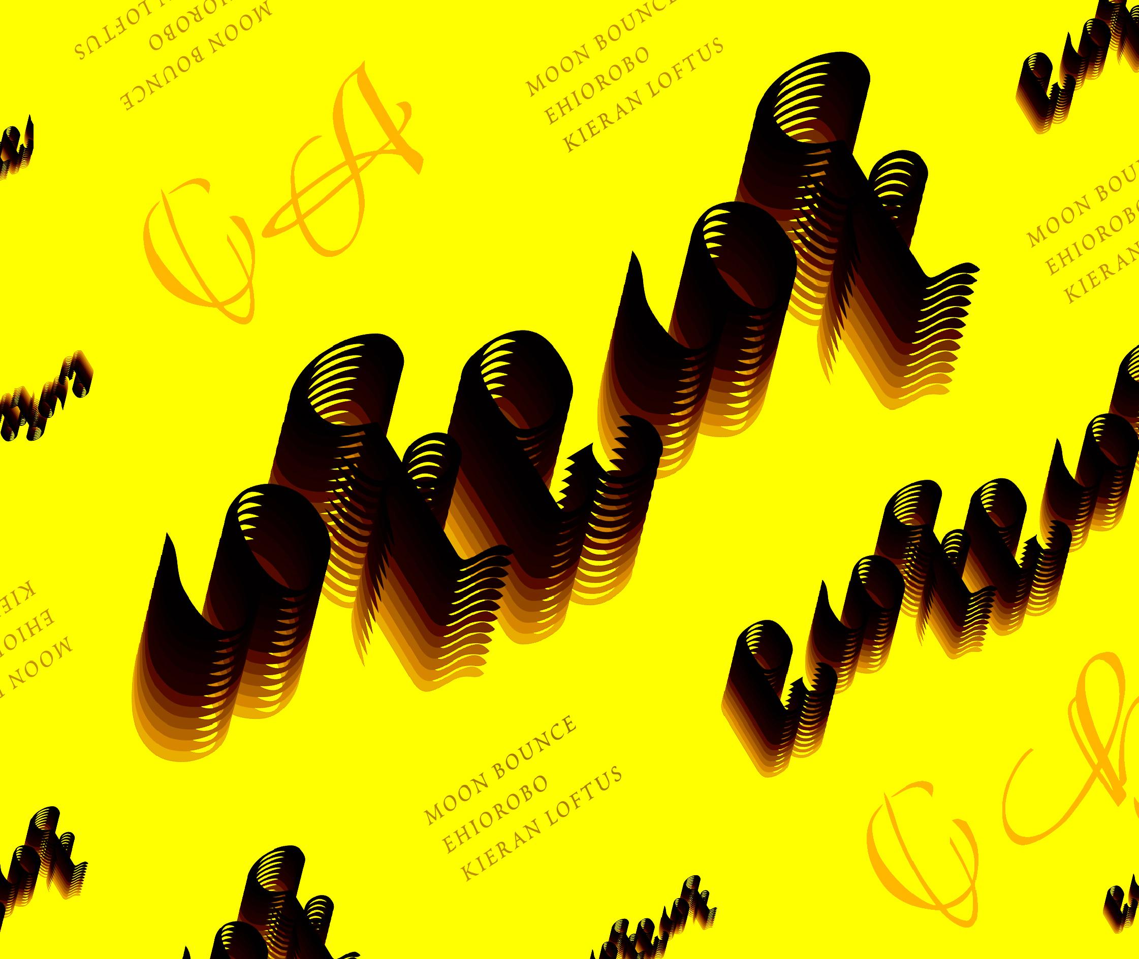 Poster Design, Illustration, Branding