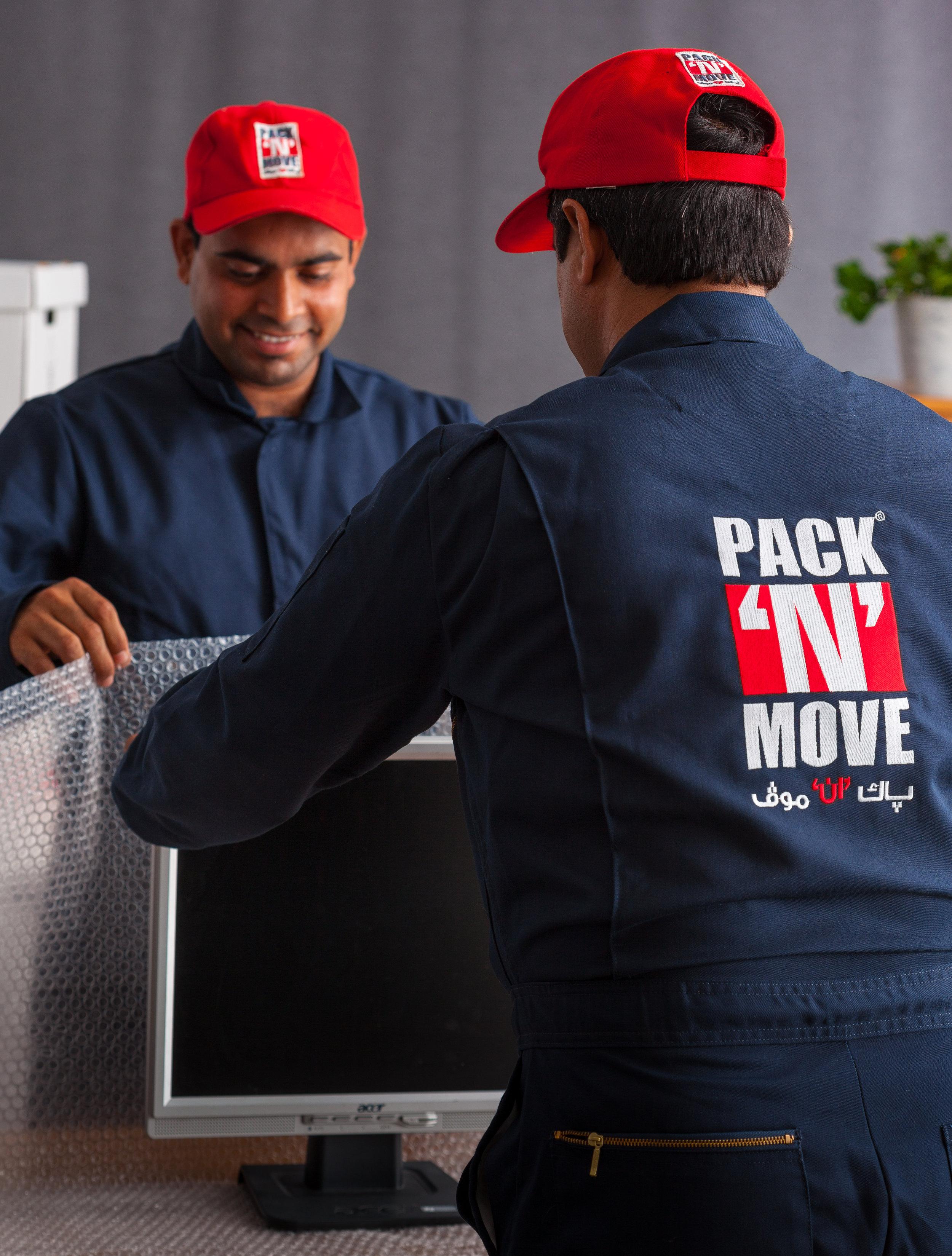 PackNMove-152.jpg