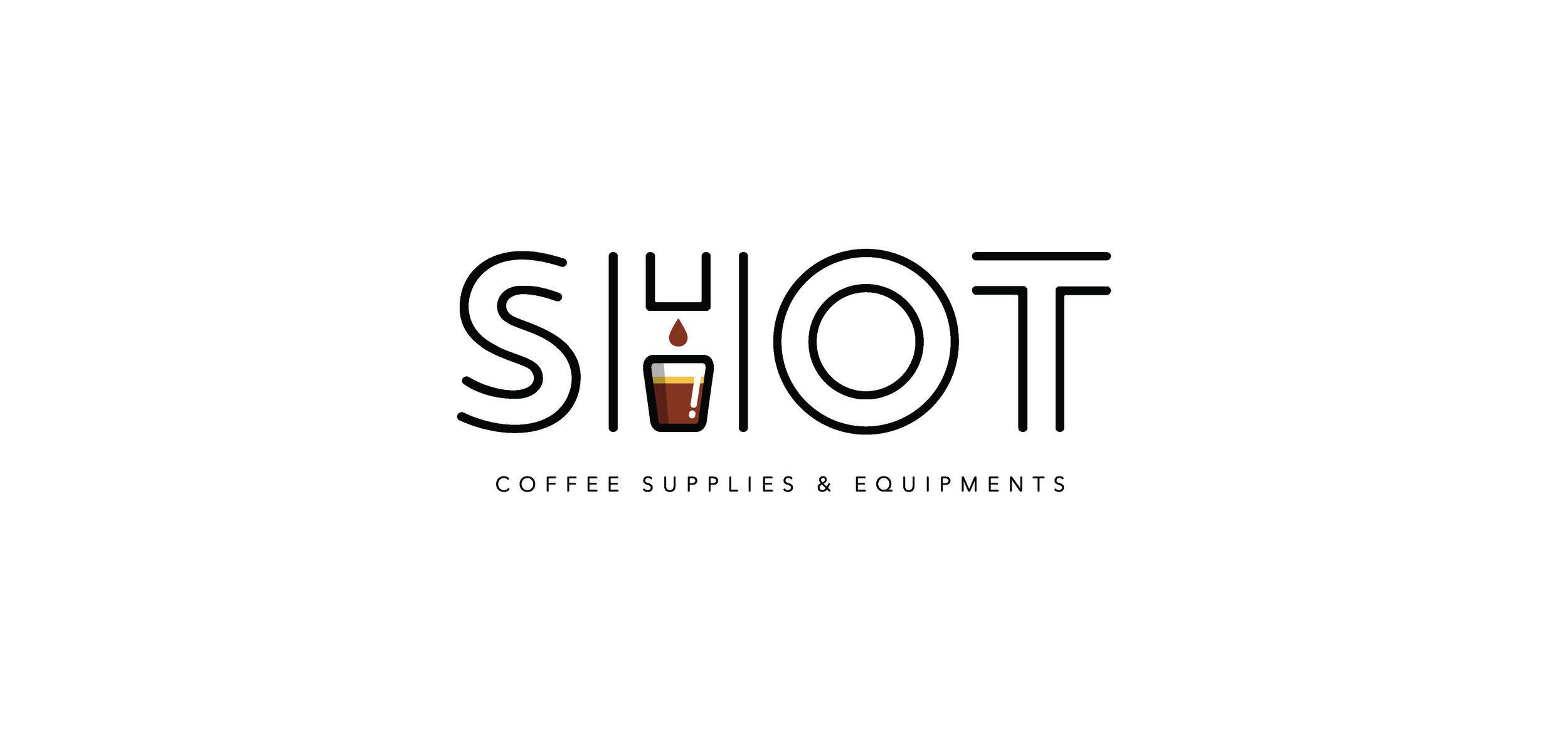 SHOT Presentation_Page_01.jpg