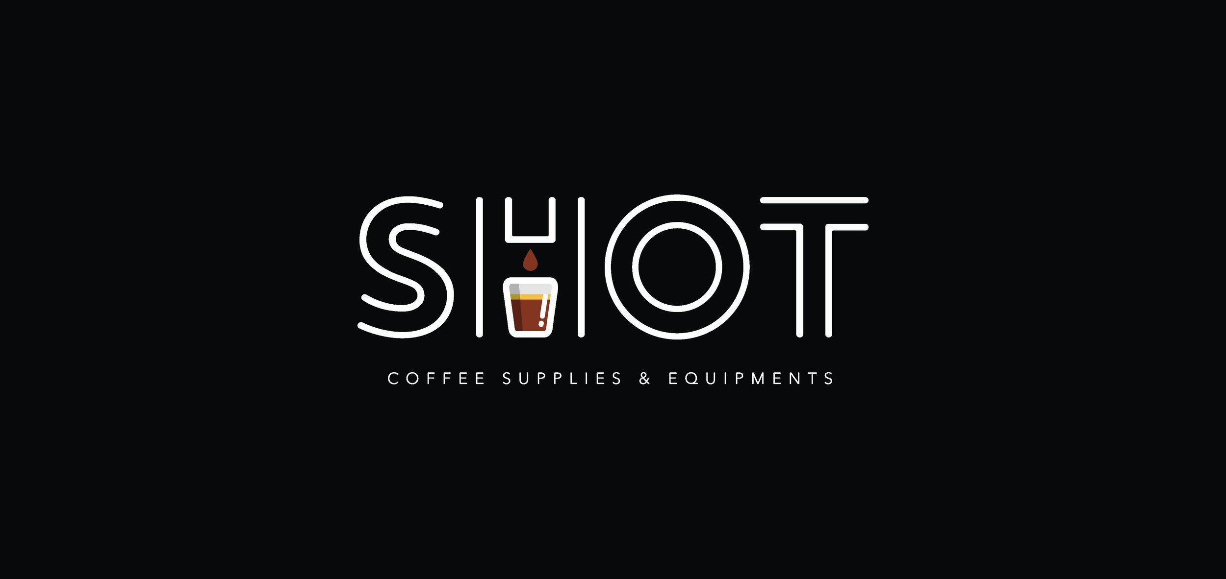 SHOT Presentation_Page_03.jpg