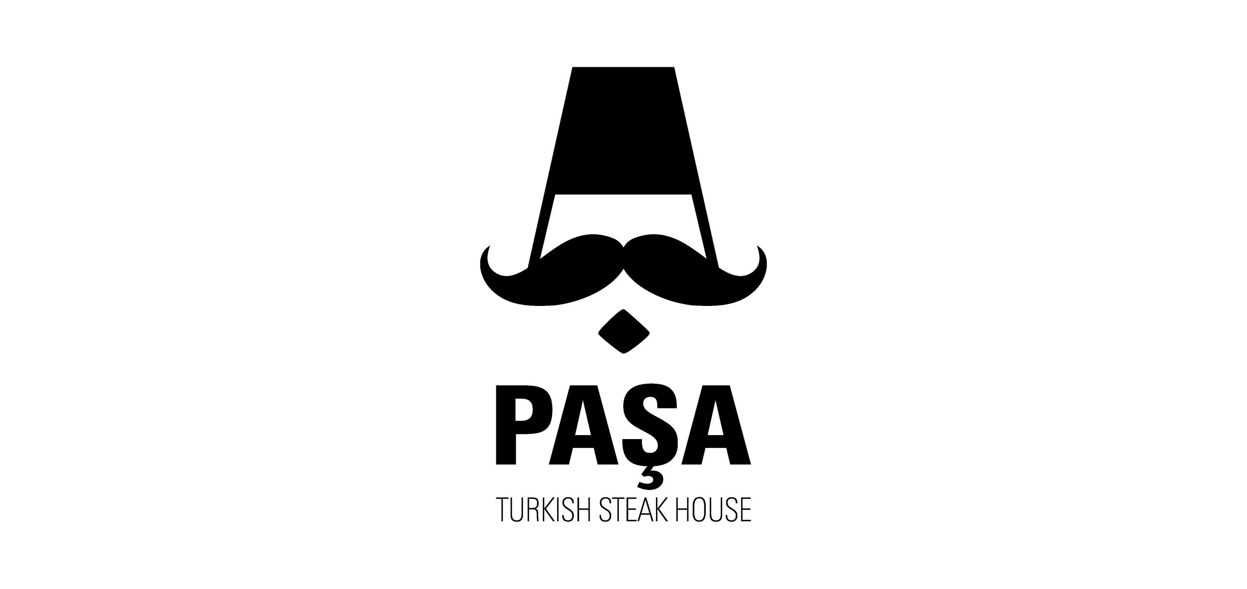 Pasha Presentation_Page_01.jpg