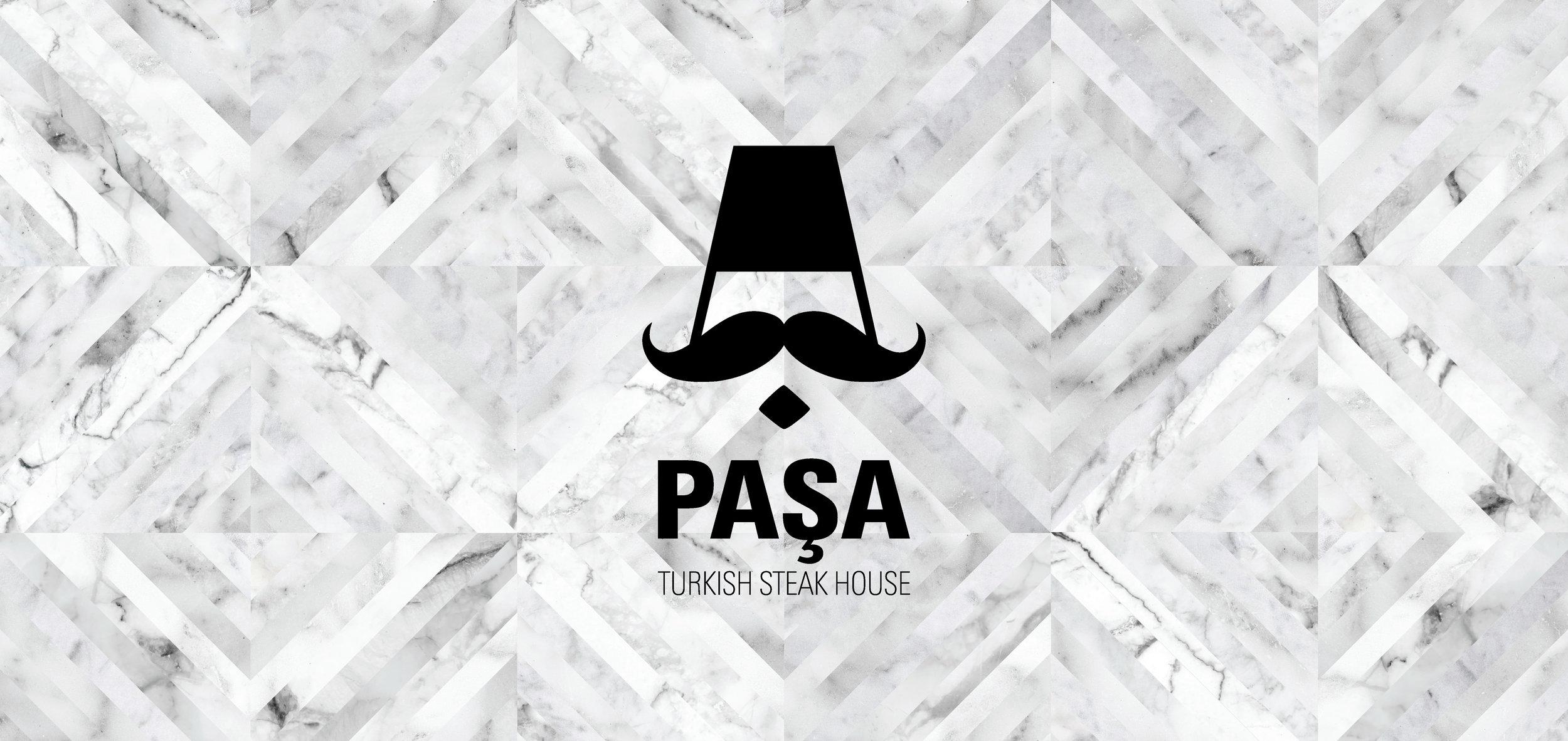 Pasha Presentation_Page_09.jpg