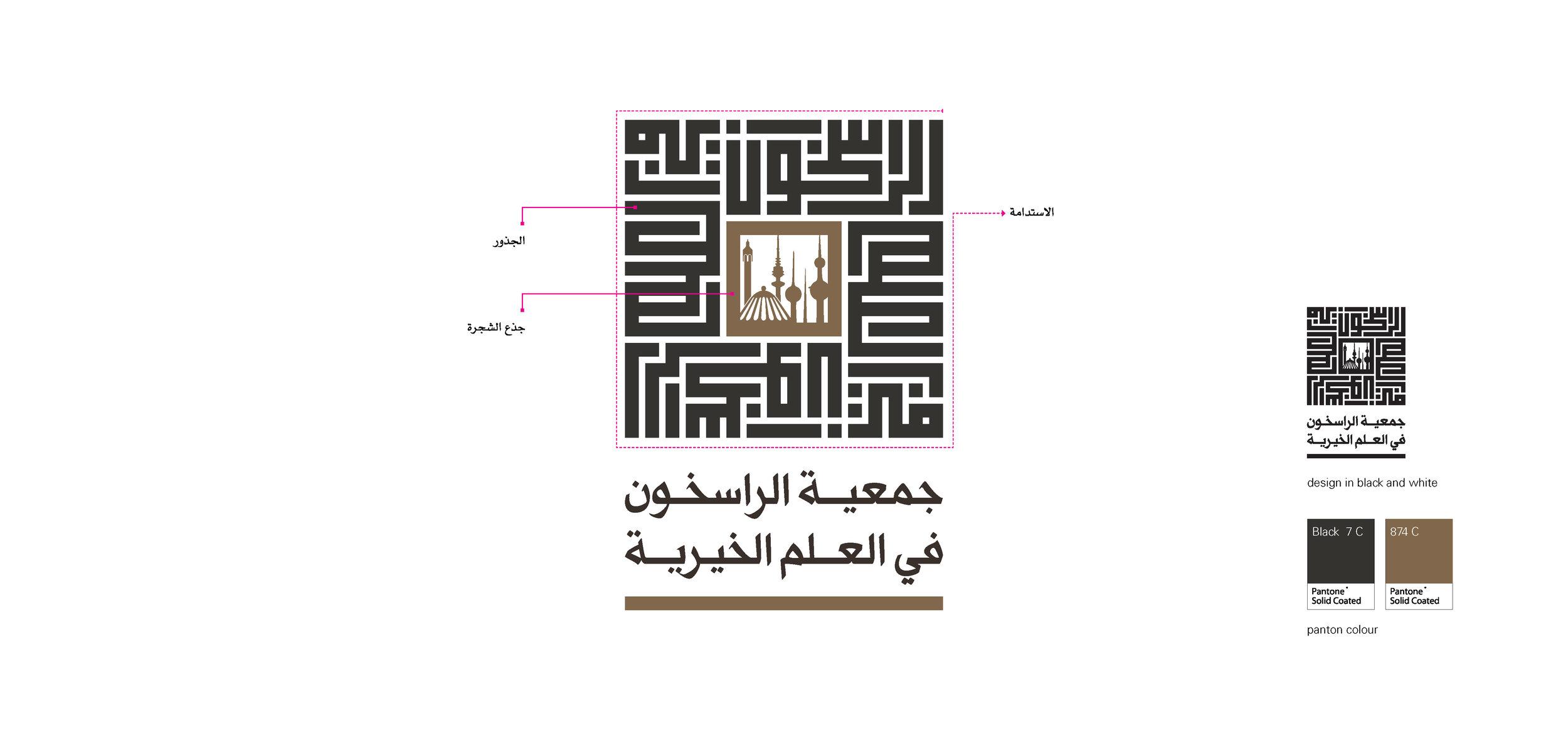 alrasekhoon Presentation NEW_Page_12.jpg