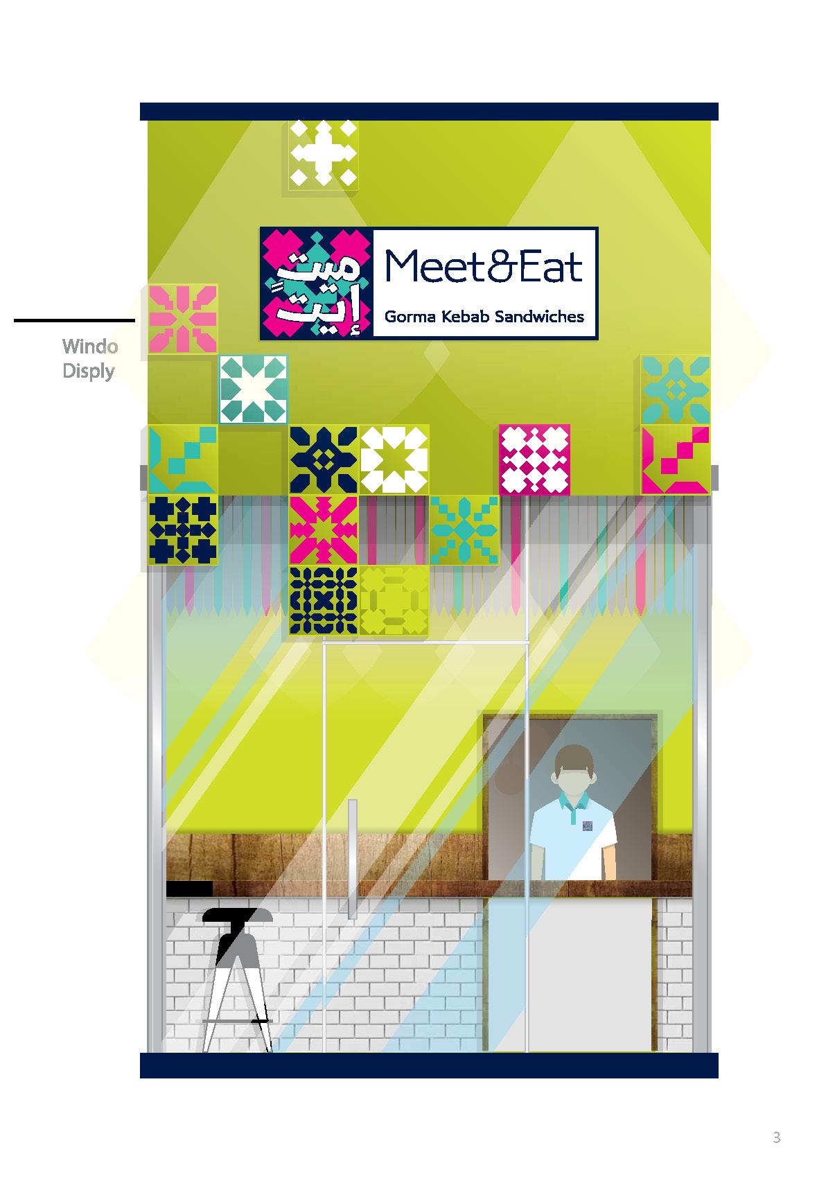 Presentation Slides-Meet & Eat_Page_03.jpg