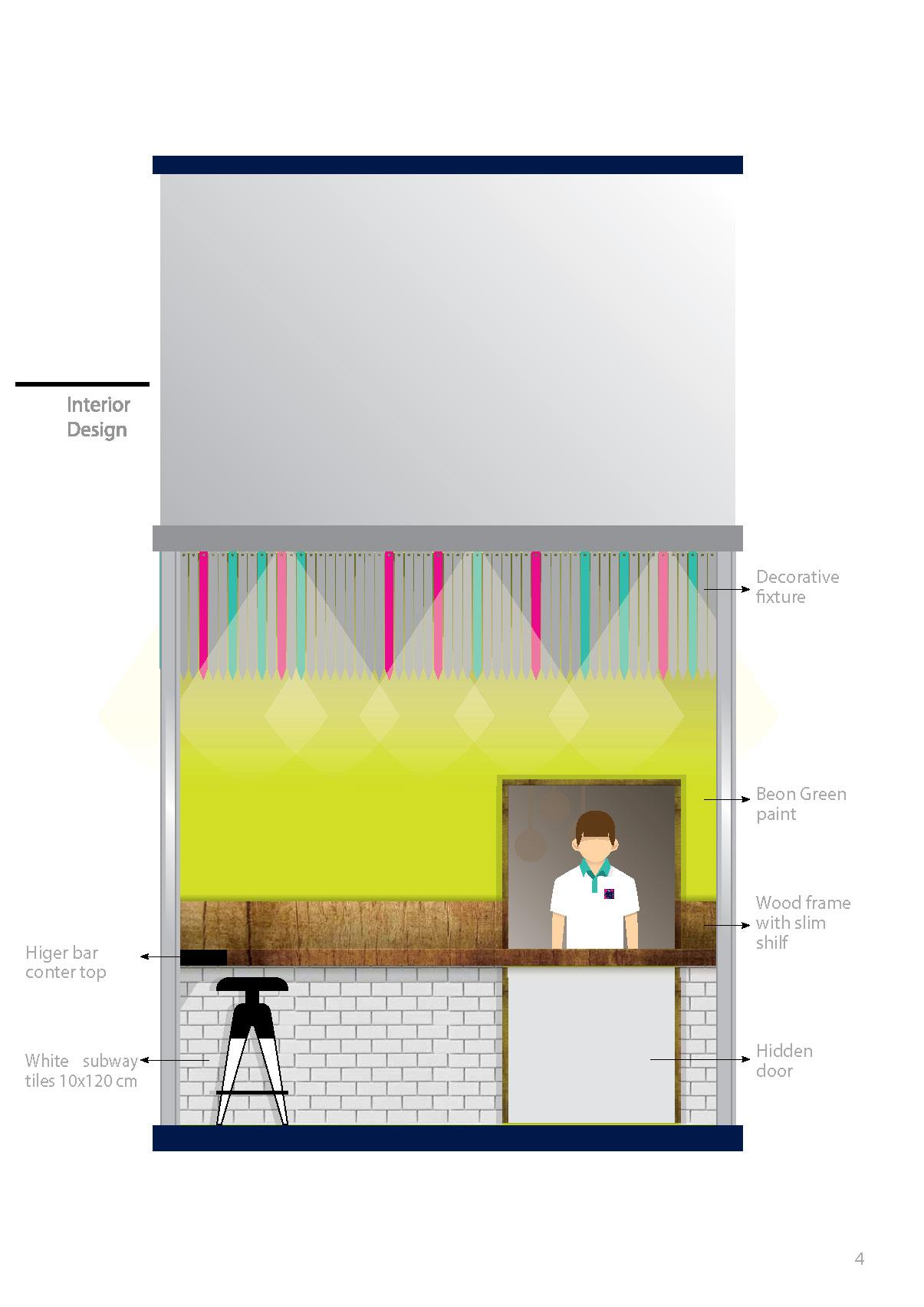 Presentation Slides-Meet & Eat_Page_04.jpg