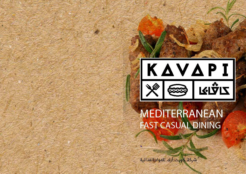 KAVAPI_Page_01.jpg