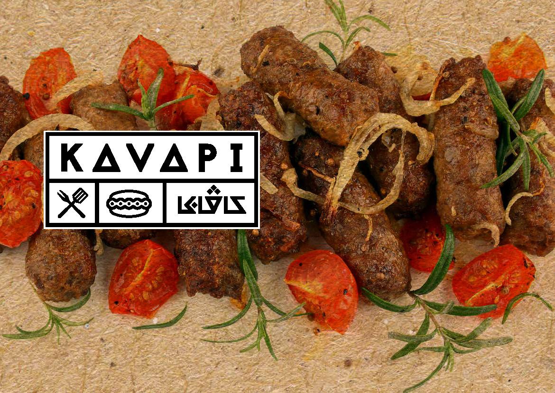 KAVAPI_Page_02.jpg