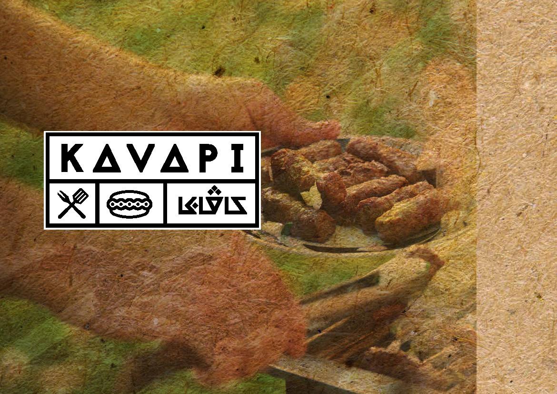 KAVAPI_Page_08.jpg
