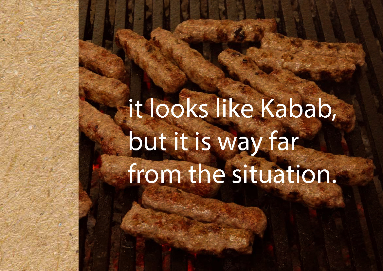 KAVAPI_Page_09.jpg