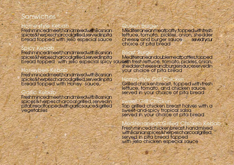 KAVAPI_Page_21.jpg