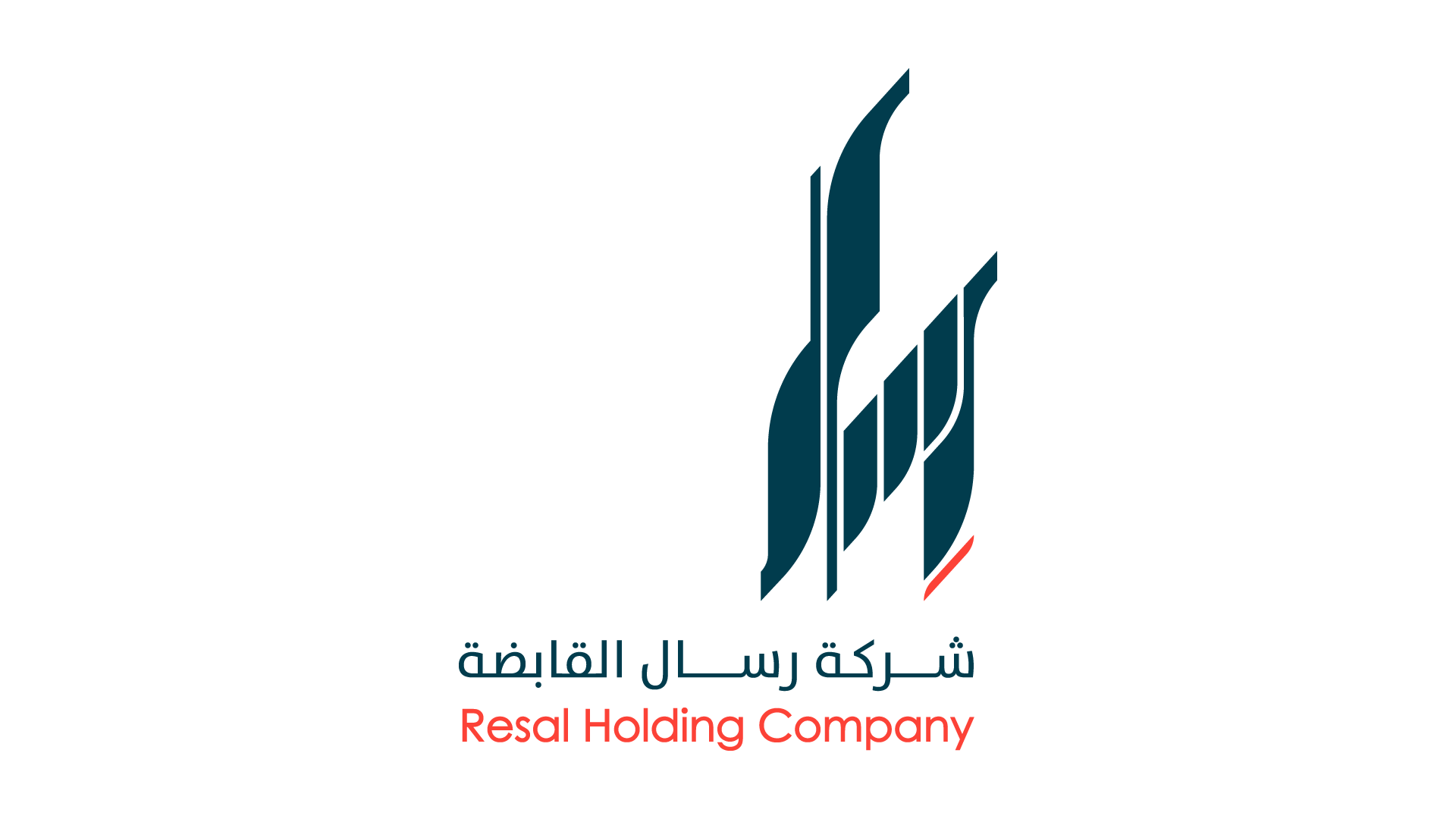 resal-logo.png