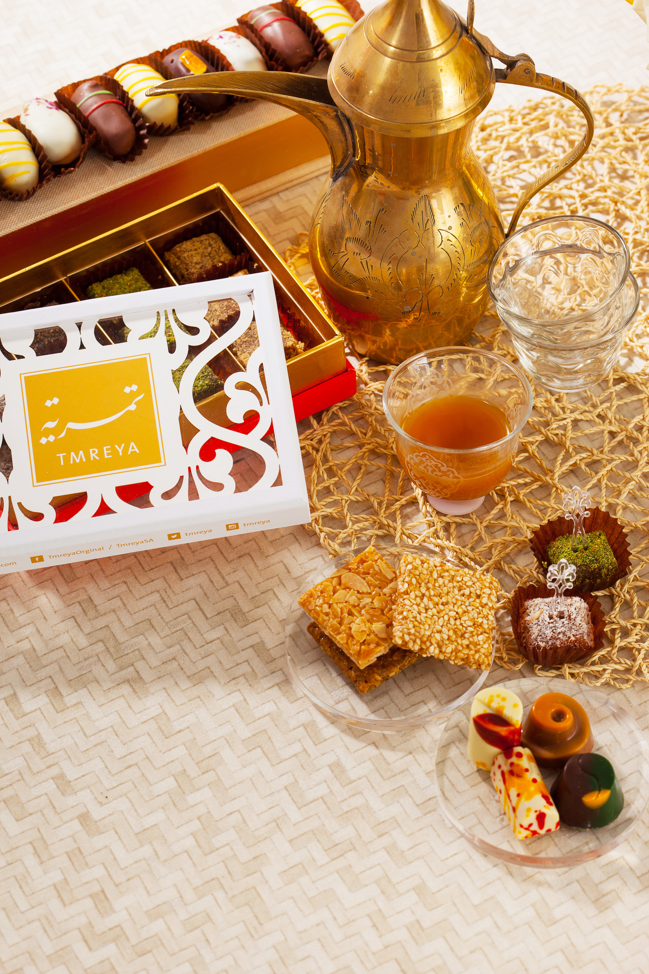 tmreya Ramadan Theme-349.jpg