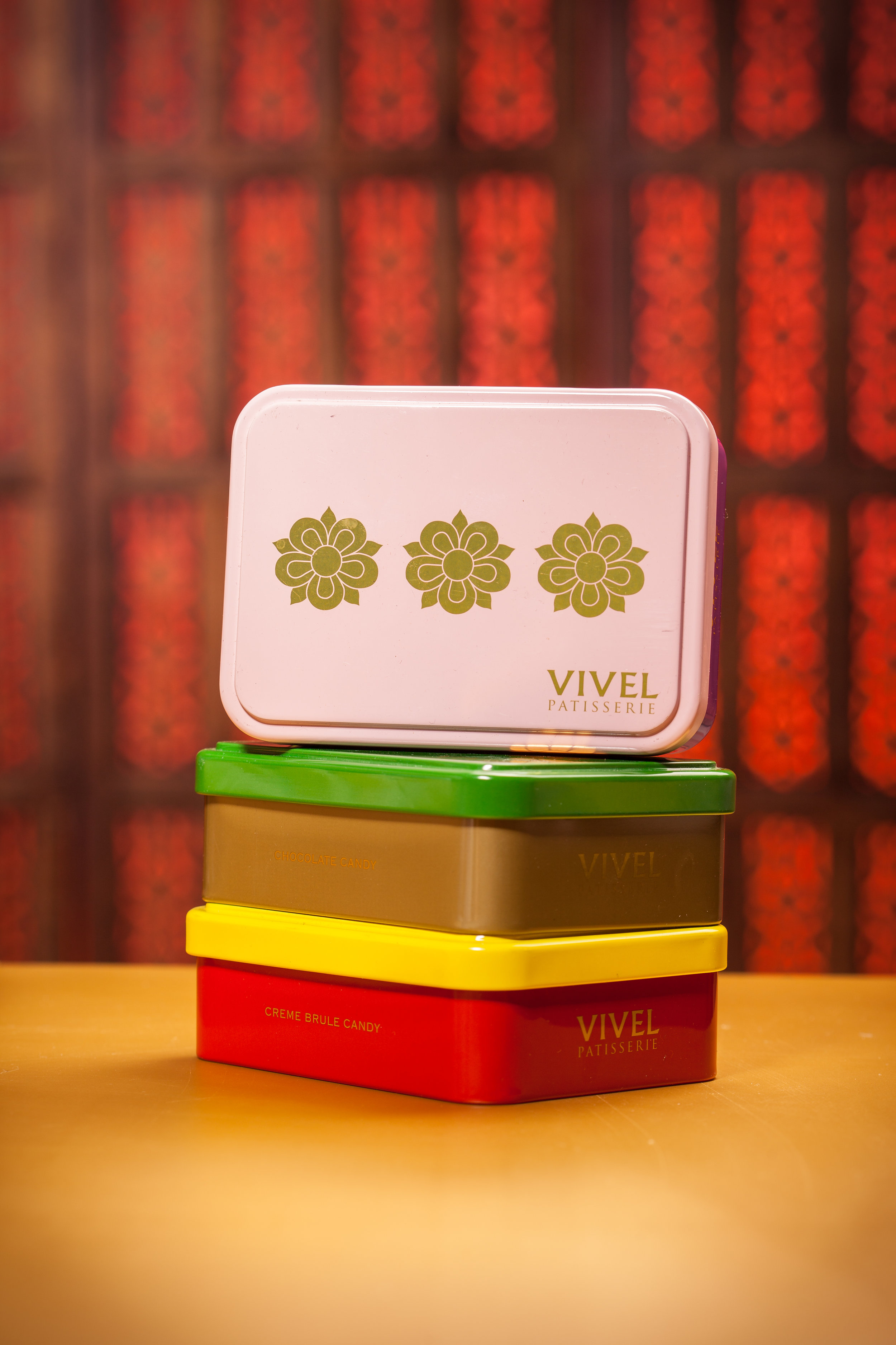 VIVEL Session-148.jpg