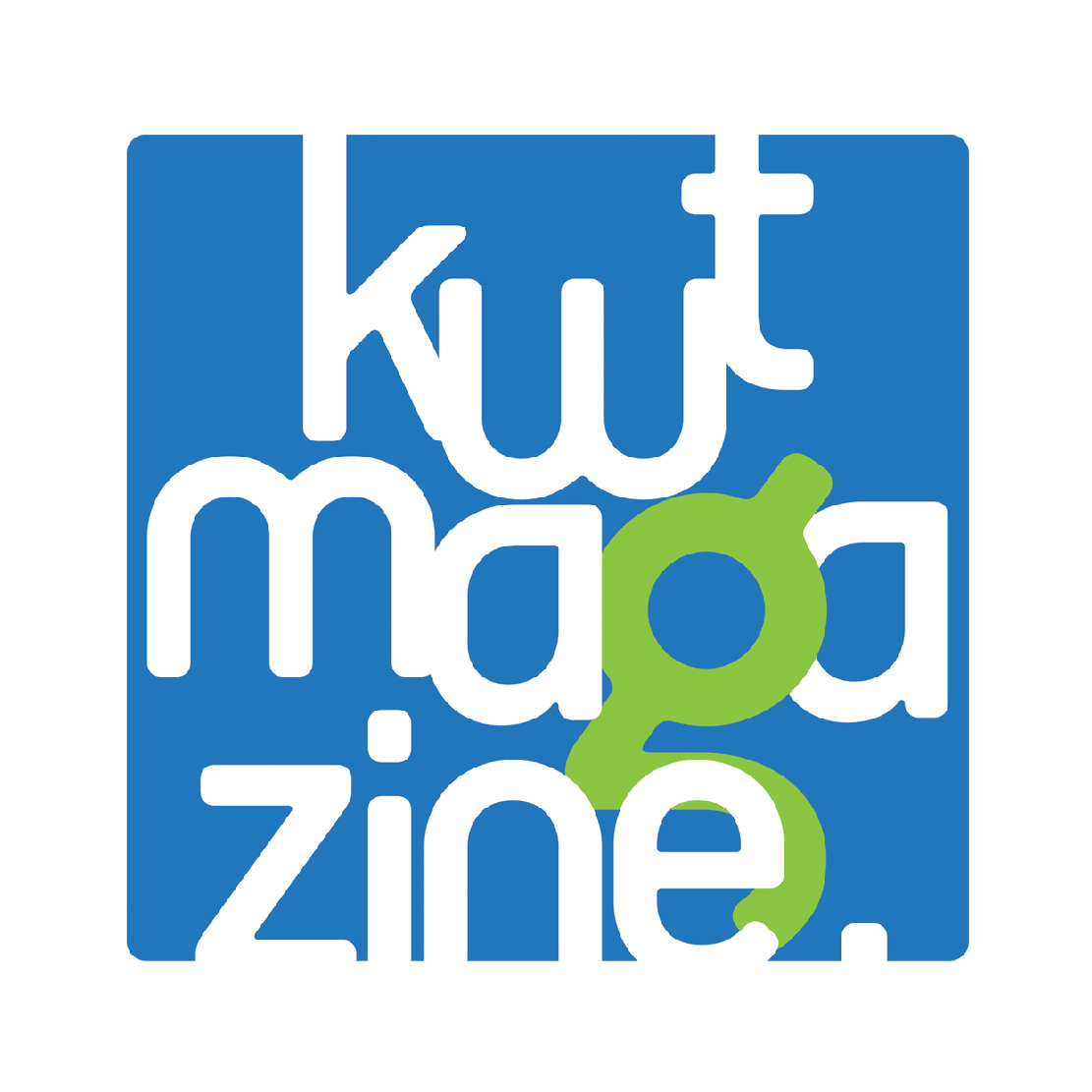 logos-27.jpg