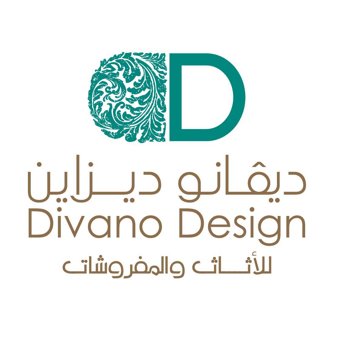 logos-37.jpg