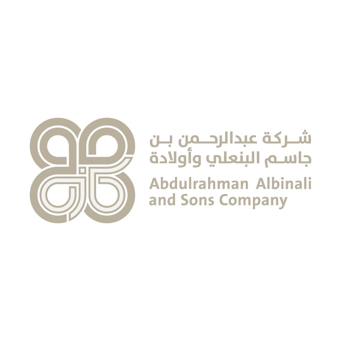 logos-42.jpg