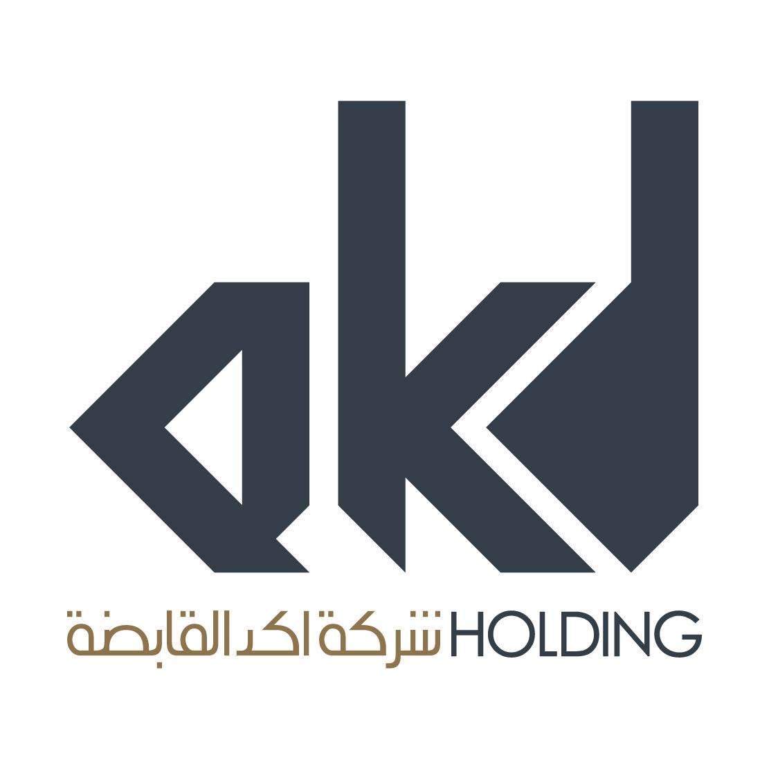 logos-47.jpg